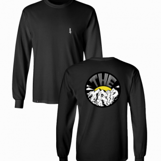 The Trip Mt. Trip Long Sleeve