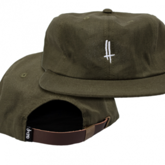 The Trip Rip Stop Life 6 Panel
