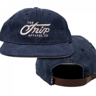 The Trip Flex Bill Script 6 Panel