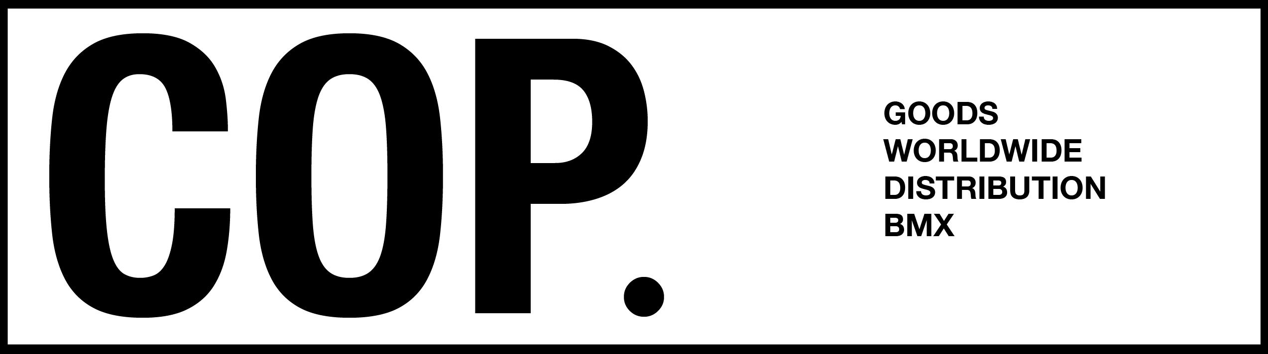 COP Distribution